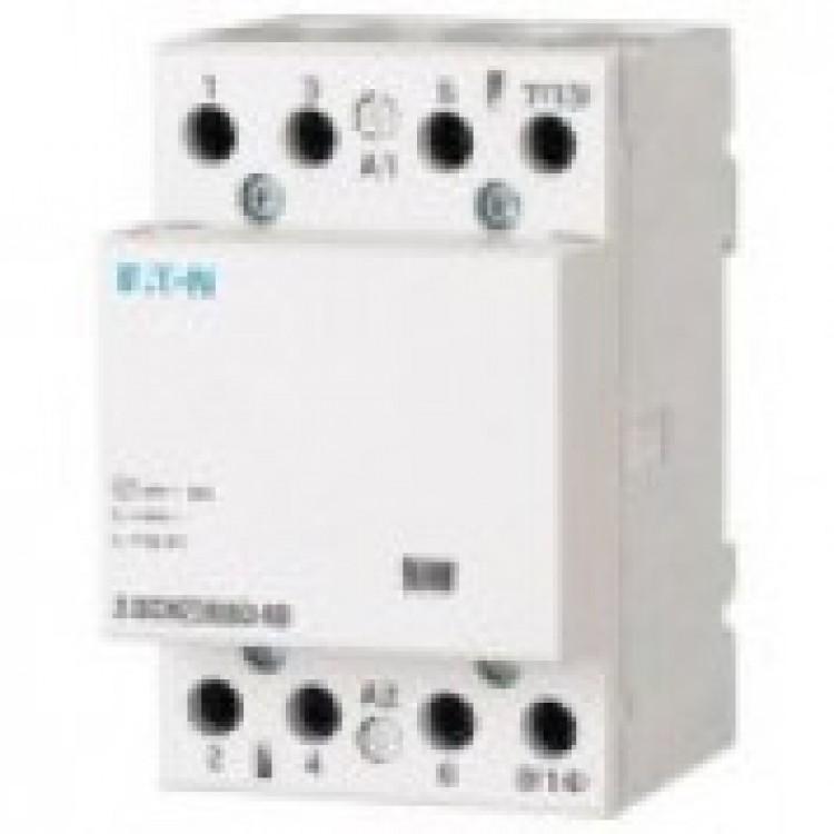 Контактор EATON Z-SCH230/40-20