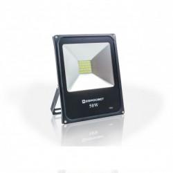 Прожектор светодиодный EVRO LIGHT 50Вт 6500k BASIC 170-240В 2750Лм