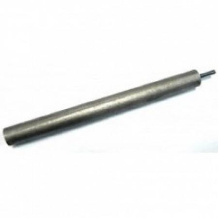 Магниевый анод 5 мм (шпилька короткая)