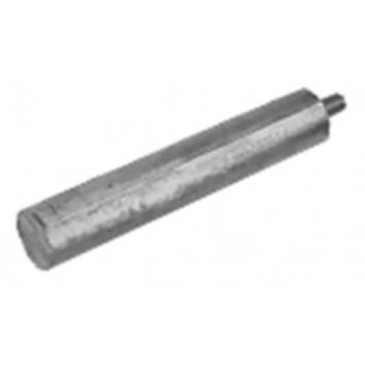 Магниевый анод 8 мм (шпилька короткая)