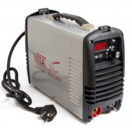Инвертор VITA SI-0005