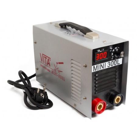 Инвертор VITA SI-0001