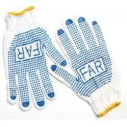 Перчатки вязанные FAR