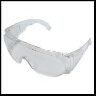 Очки Озон прозрачные