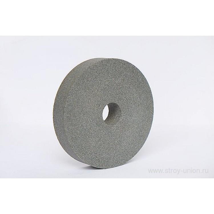 Круг шлифовальный ЗАК 14А 125х20х32 F46 керамика