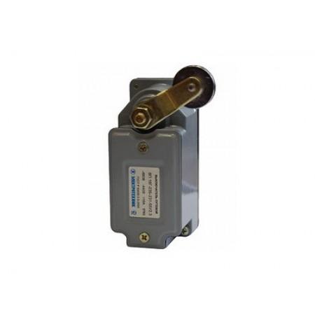 Выключатель путевой ВП 16 Г23 А231-55 У2
