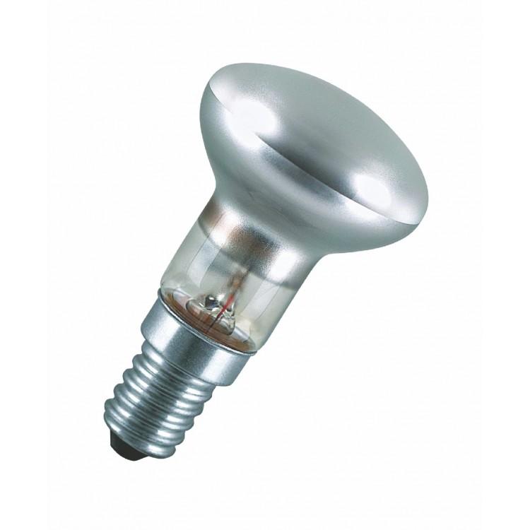 Лампа рефлекторная R39/60W E-14 FERON