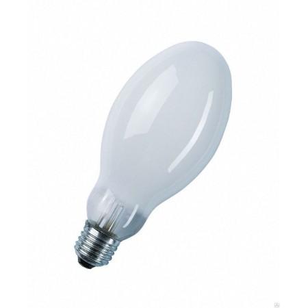 Лампа ртутно-вольфрам. ДРЛ без дросел. GYZ 250 W Е27 DELUXЕ