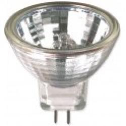 Лампа галогенная JCDR 220v 35w  Feron