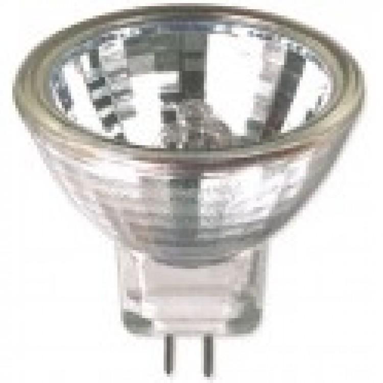Лампа галогенная JCDR 220v 35w  Deluxe