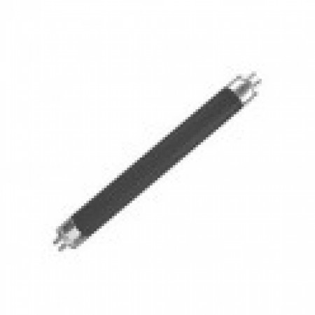 Лампа люминисцентная ультрафиолетовая DELUX T5 4W