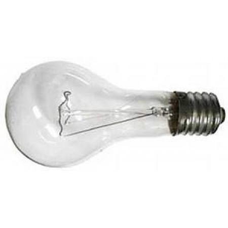 Лампа накаливания 300Вт. Е27