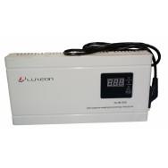 Стабилизатор Luxeon SLIM 500, 300Вт