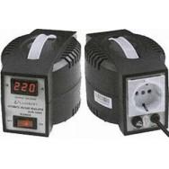 Стабилизатор Luxeon AVR-500D, 350Вт, цифровой индикатор