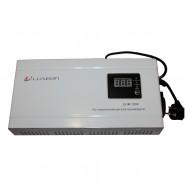 Стабилизатор Luxeon SLIM 1000, 600Вт