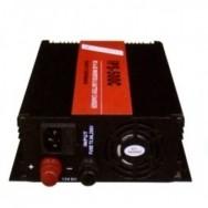 Инвертор напряжения Luxeon IPS-500C, 500VA,12V-220V