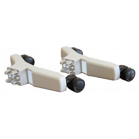 Активная опора для электрических конвекторов (КОА-02)