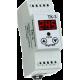 Терморегулятор ТК-3