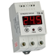 Терморегулятор ТК-4