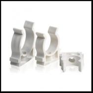 Крепление для металлопластика и полипропилена d 16