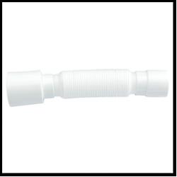 Гибкая труба без гайки 40*50, L=1200мм.