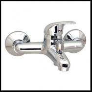 Смеситель для ванной O&L GROMIX (картридж 35 мм)