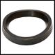 Резиновый сальник для ПВХ канализации d. 110