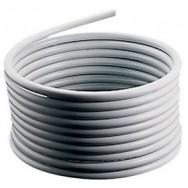 Металлопластиковая труба d16