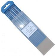 Электрод вольфрамовый ф3 BINZEL-Германия (10шт./уп.)