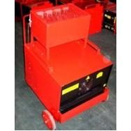 Электросварочный аппарат ТОР-800