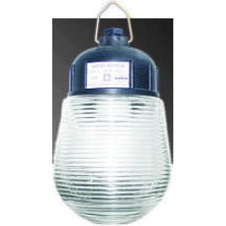 Светильник НСП 11-200-801
