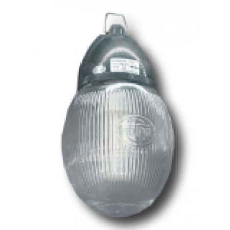 Светильник ЛСП 11-27-804 крюк