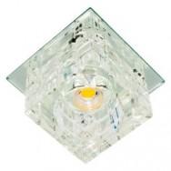 Светильник точечный Feron JD106 LED 10 W