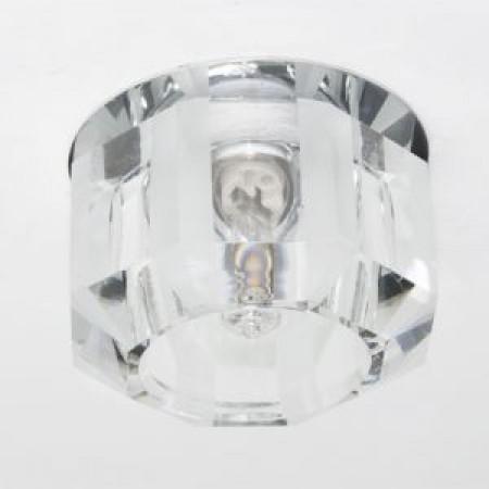 Светильник точечный Feron JD101 35W