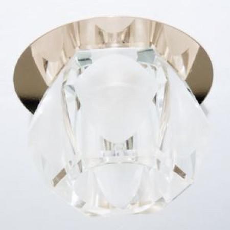 Светильник точечный Feron JD109 35W