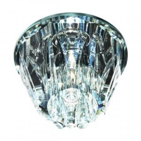 Светильник точечный Feron JD156 35W