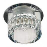 Светильник точечный Feron JD160 35W