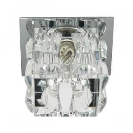 Светильник точечный Feron JD183 35W