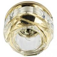 Светильник точечный Feron JD190 35W