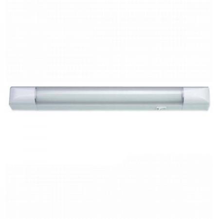 Cветильник Magnum PLF 20 T5 18W мебельный