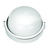 Cветильник Magnum MIF 010 100W E27_белый настенный