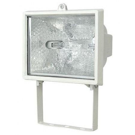 Прожектор MAGNUM LHF-500W белый