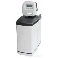 Система комплексной очистки Ecosoft FU 1035 Cab CG