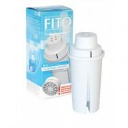 Картридж Фито-фильтр FITO FILTER К-11 для фильтр-кувшинов BRITA (classic), НАША ВОДА, АКВАФОР В100-15, ANNA, РОСА, Dafi, Aro, Наша вода