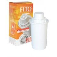 Картридж Фито-фильтр FITO FILTER К-15 для фильтр-кувшинов Аквафор
