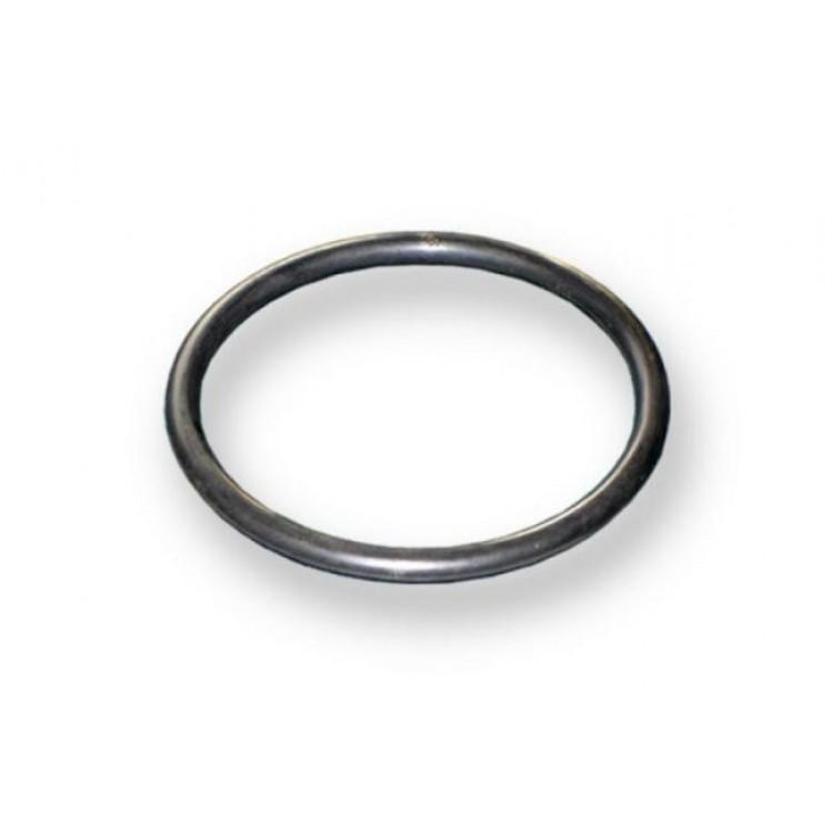 """Кольцо уплотнительное для колб 10"""""""