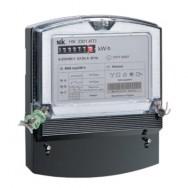Счетчик электроэнергии трехфазный NIK2303 AP3.1000.MC.11 дн.м.
