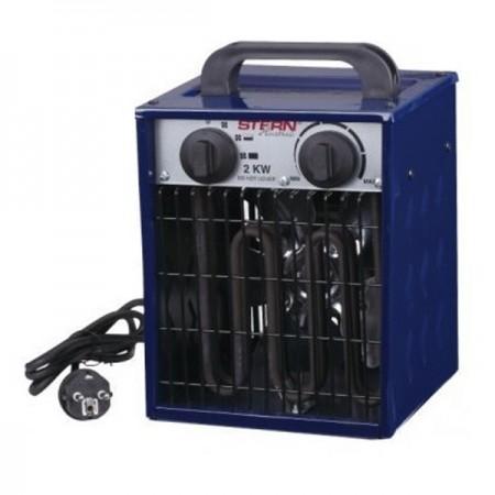 Тепловентилятор промышленный STERN ELH-20
