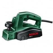 Электрорубанок Bosch PHO 1 0603272208