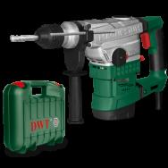 Перфоратор DWT BH11-30 BMC